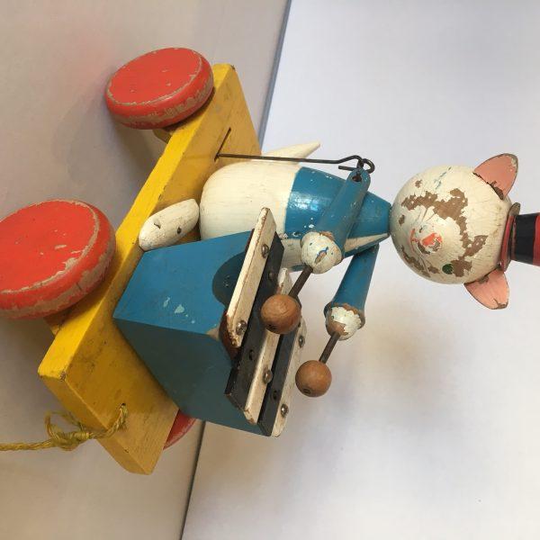 juguete_arrastrador-1